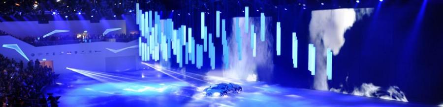 2011_TUBULAR BELLS_Volkswagen