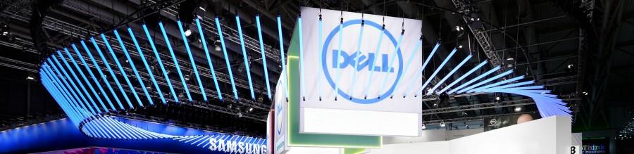 2013_Dell CeBIT