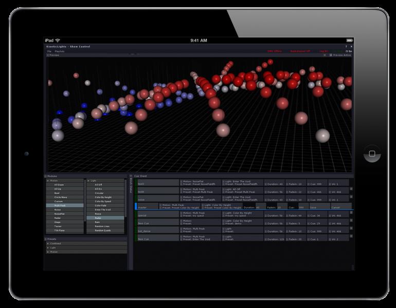 Kinetic_Lights_Software_iPAD