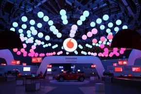 2013_CONSTELLATION_Vodafone_000-THUMB
