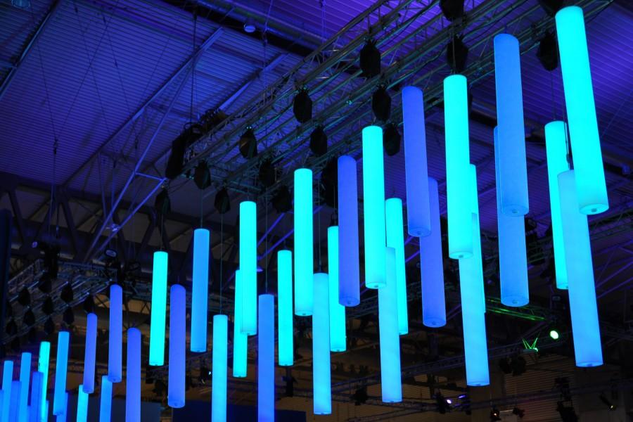 2013_TUBULAR BELLS_Nokia_004