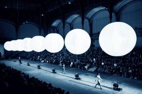 FDP_Crystal Balloons by Airstar_000-THUMB