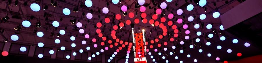 2013_Vodafone_IFA