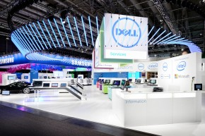 2013_WAVE_Dell_Thumb