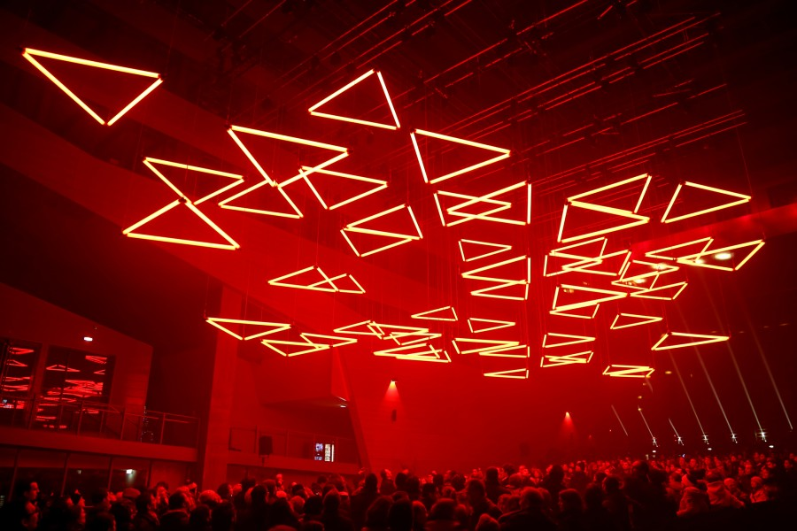 GRID-Fête des Lumières-kinetic lights-001