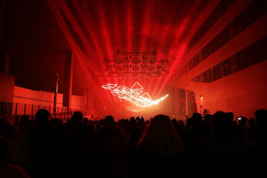 GRID-Fête des Lumières-kinetic lights-002