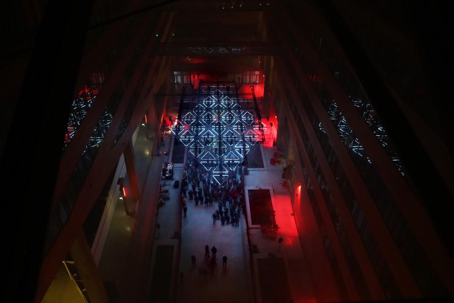 GRID-Fête des Lumières-kinetic lights-004