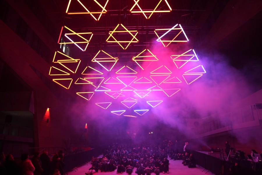 GRID-Fête des Lumières-kinetic lights-005