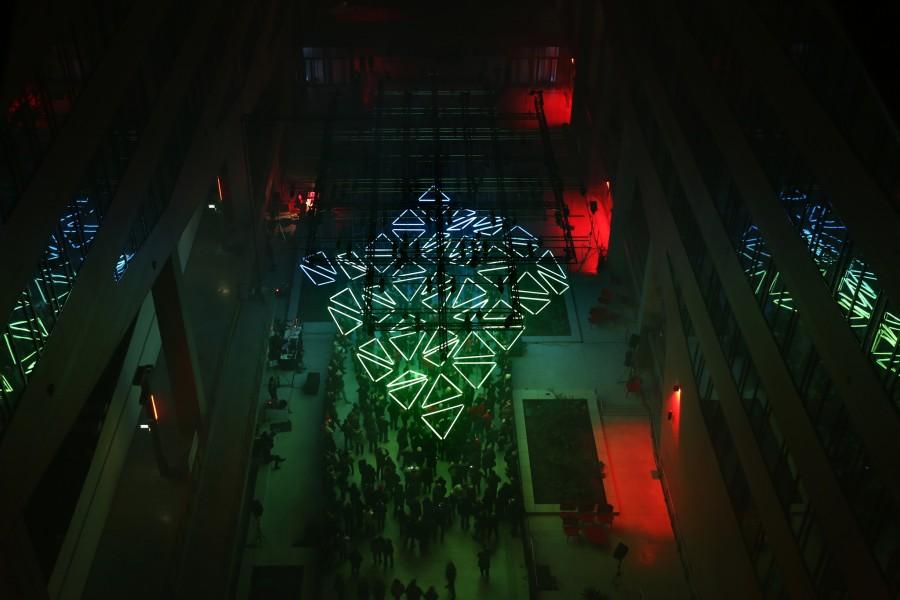 GRID-Fête des Lumières-kinetic lights-006