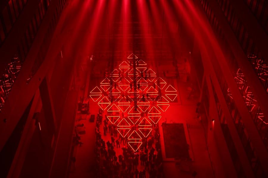 GRID-Fête des Lumières-kinetic lights-007
