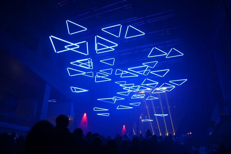 GRID-Fête des Lumières-kinetic lights-008