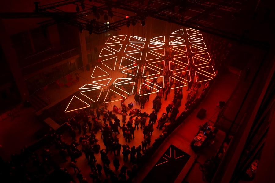 GRID-Fête des Lumières-kinetic lights-009
