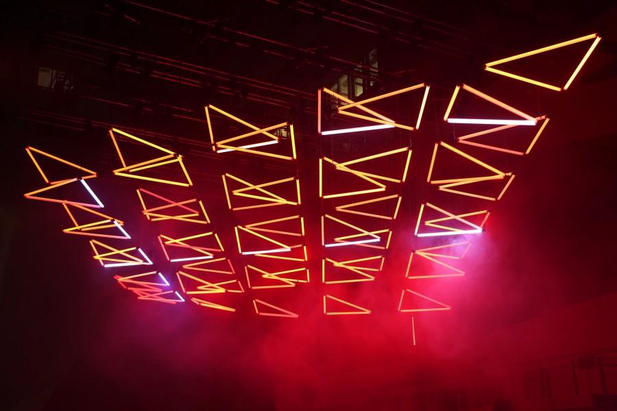 GRID-Fête des Lumières-kinetic lights-010