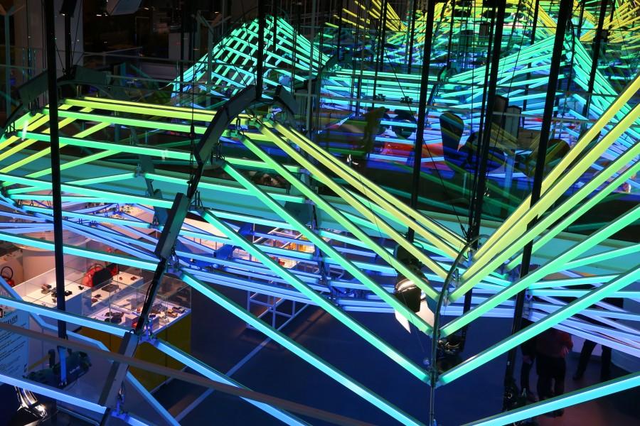 Kinetic Lights-Renault-Color Manifesto-006