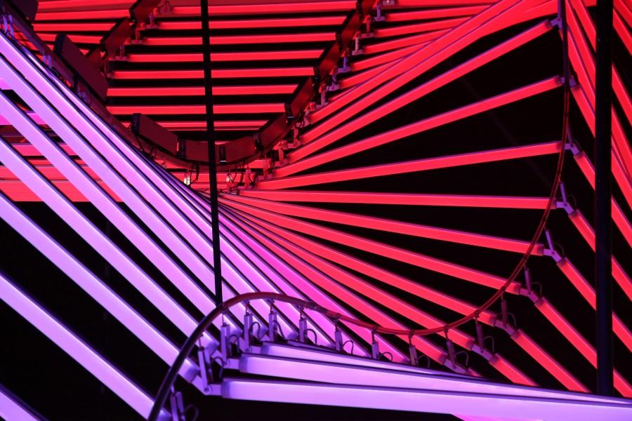 Kinetic Lights-Renault-Color Manifesto-012