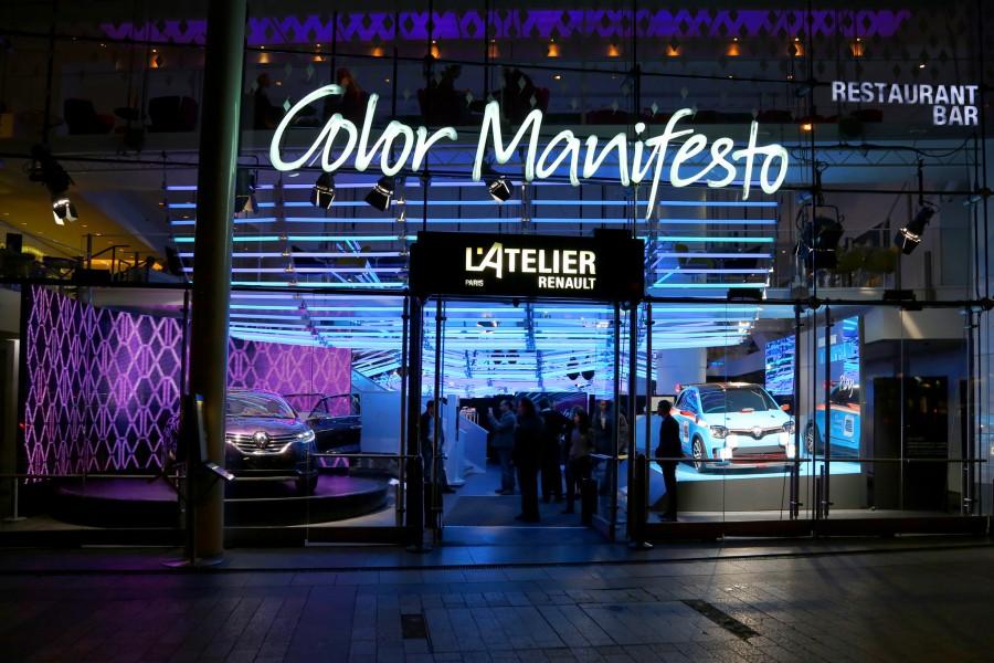 Kinetic Lights-Renault-Color Manifesto-013