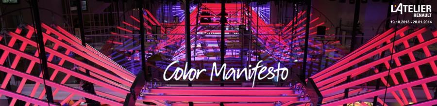kl_2013_Renault_Color Manifesto