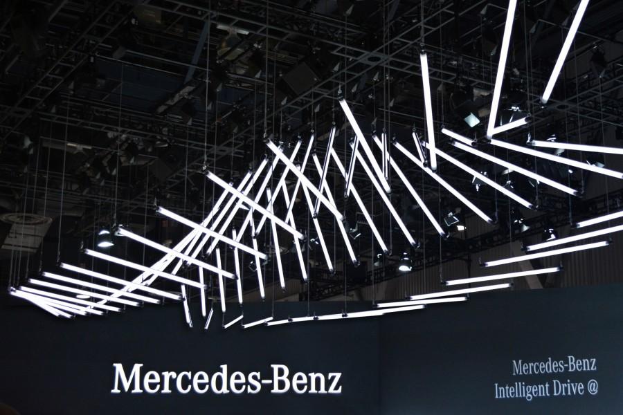 Kinetic Lights-Mercedes Benz-CES-Las Vegas-003