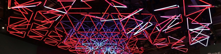 WHITEvoid-Vodafone-CeBIT-2014-00-news