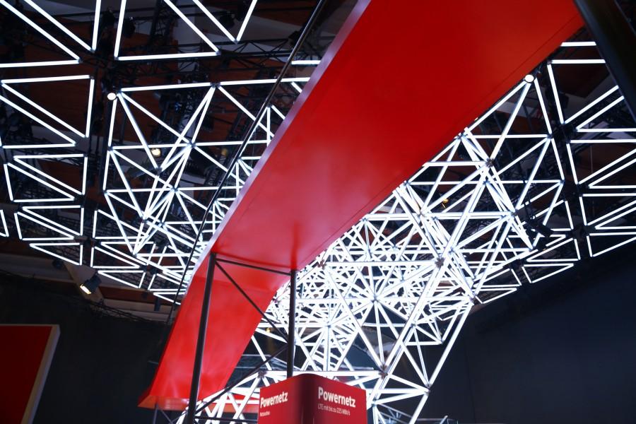 WHITEvoid-Vodafone-CeBIT-2014-03