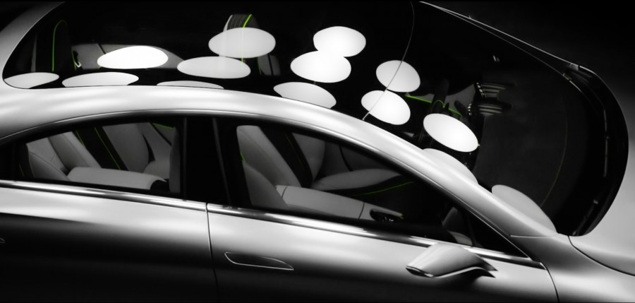 Kinetic Lights-Mercedes Benz-006