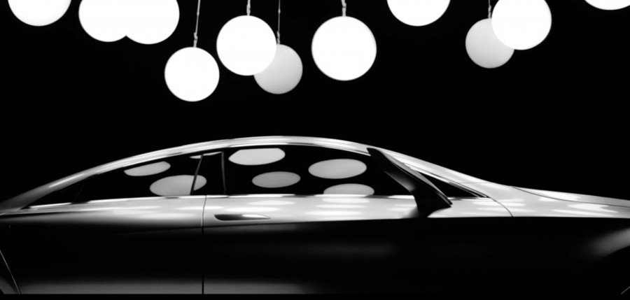 Kinetic Lights-Mercedes Benz-007