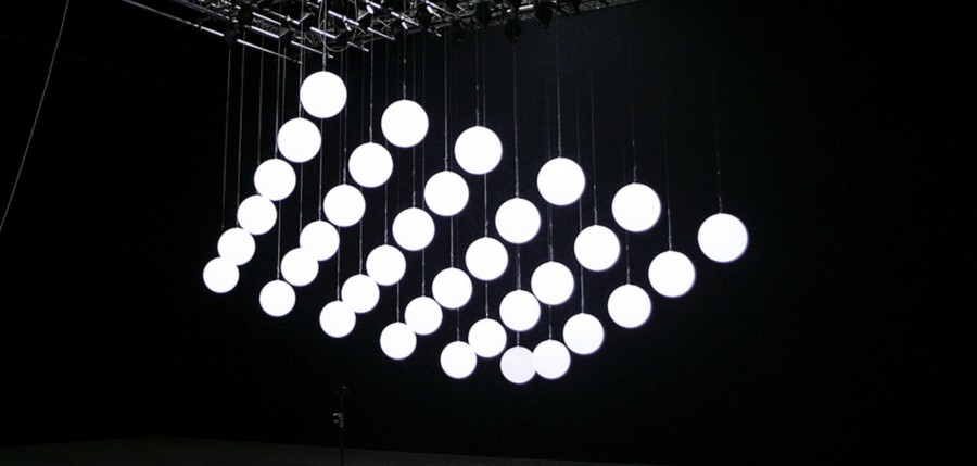 Kinetic Lights-Mercedes Benz-008
