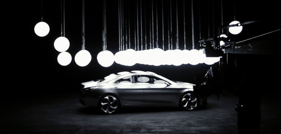 Kinetic Lights-Mercedes Benz-009