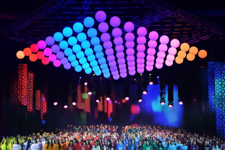 Kinetic Lights-Kuwait-001