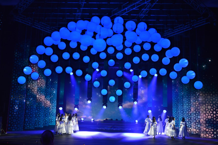 Kinetic Lights-Kuwait-002