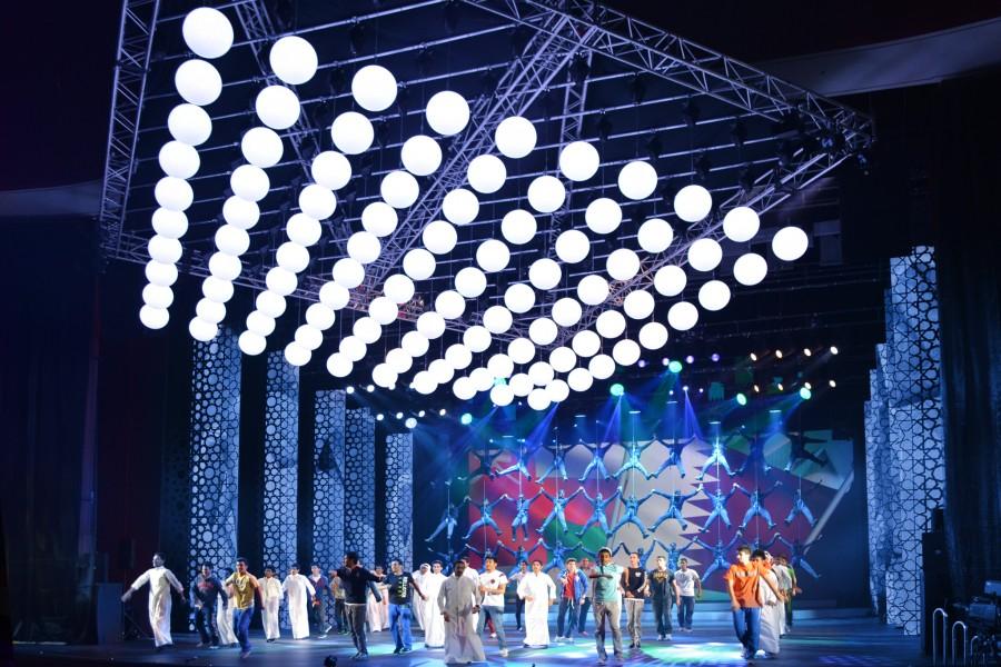 Kinetic Lights-Kuwait-004
