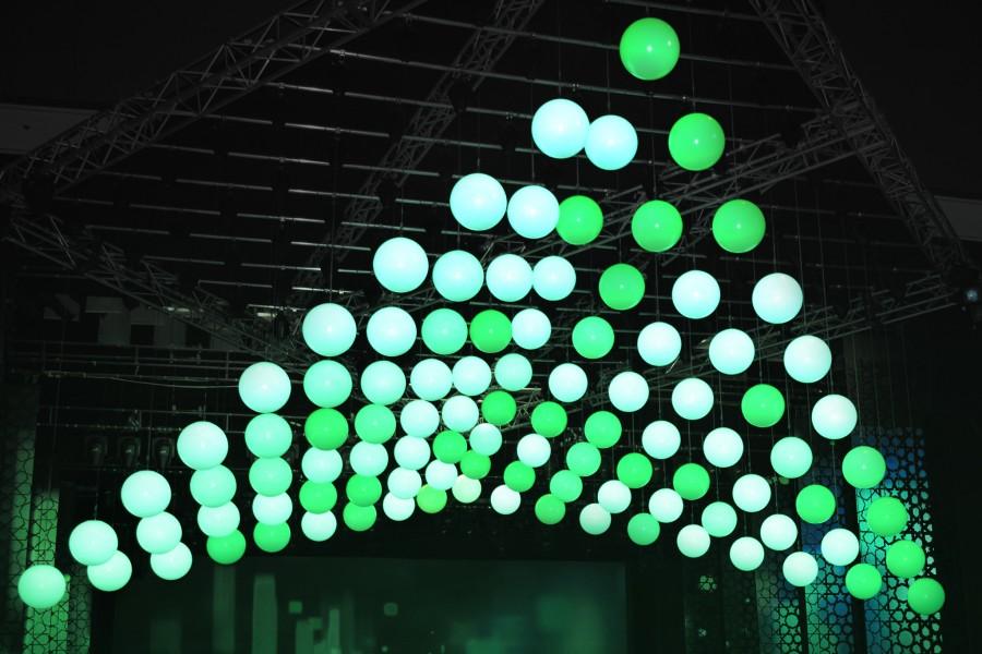 Kinetic Lights-Kuwait-006