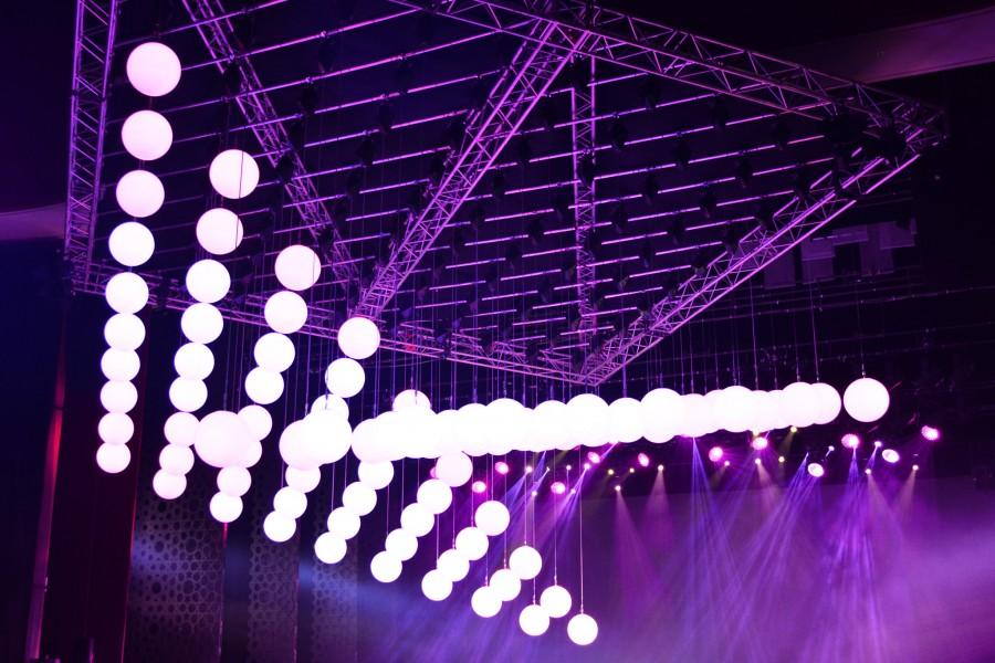 Kinetic Lights-Kuwait-007