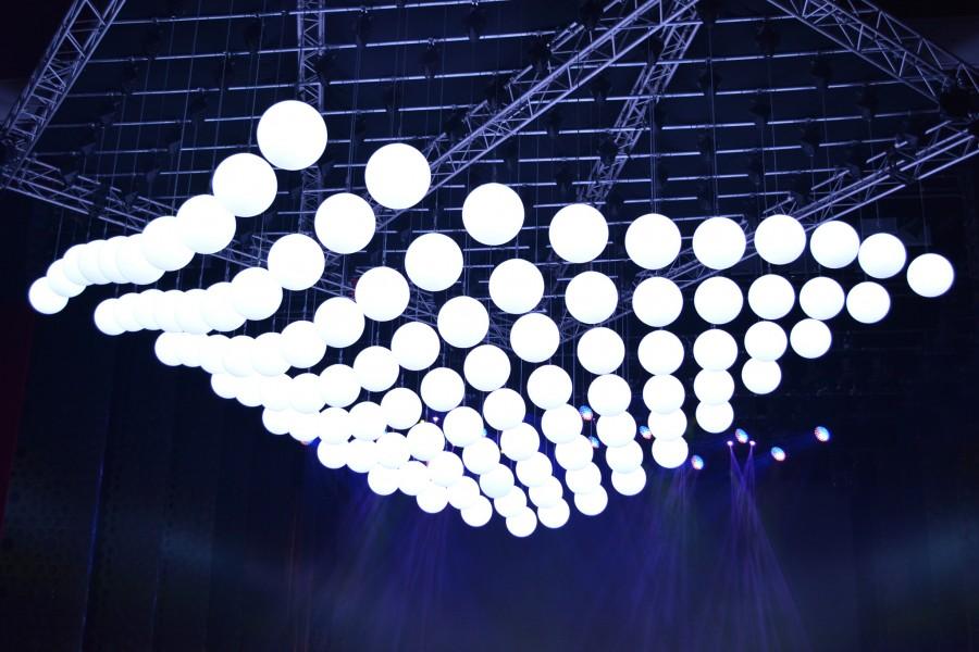 Kinetic Lights-Kuwait-008