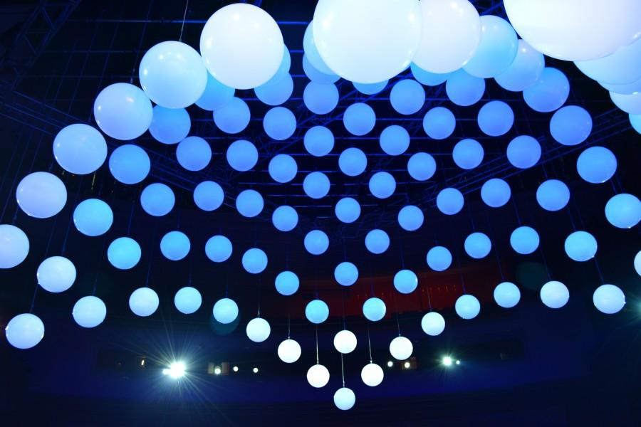 Kinetic Lights-Kuwait-009