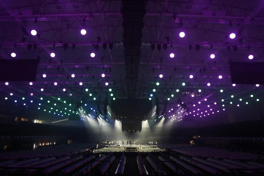 Kinetic Lights-Spheres-Oslo-001