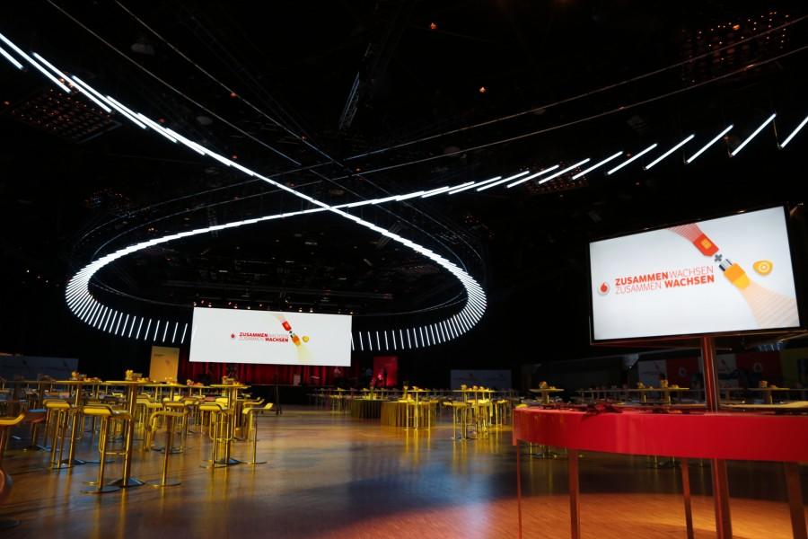 Kinetic Lights-Vodafone-Kabel Deutschland-004