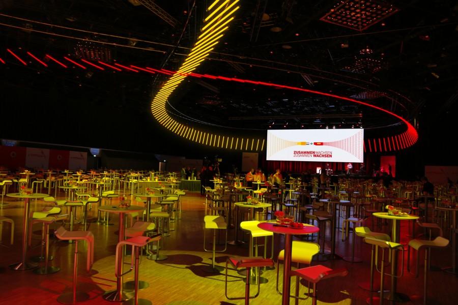Kinetic Lights-Vodafone-Kabel Deutschland-005