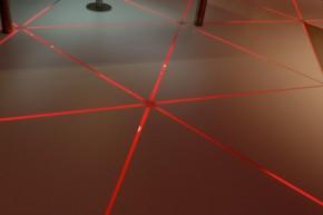 vodafone_floor_lights_poster