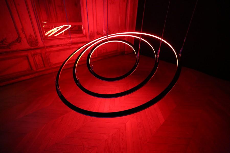 Kinetic Lights-CIRCULAR-Paris-Elephant Paname-000 Thumb