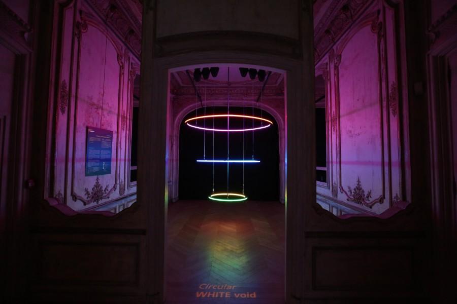 Kinetic Lights-CIRCULAR-Paris-Elephant Paname-002