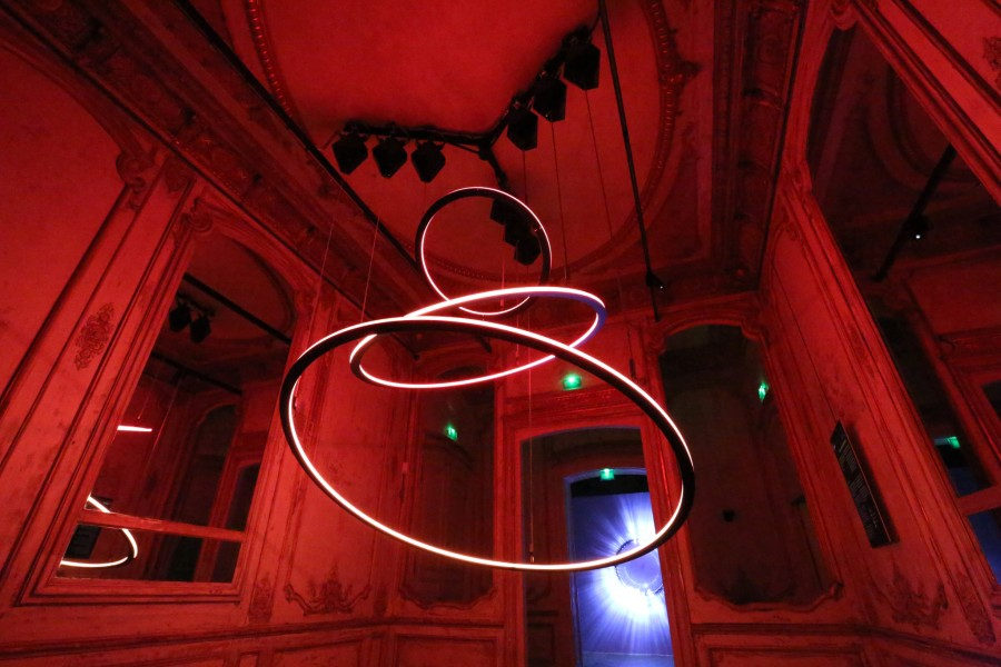 Kinetic Lights-CIRCULAR-Paris-Elephant Paname-005