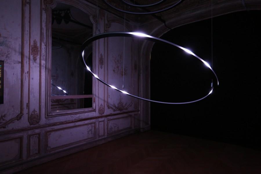 Kinetic Lights-CIRCULAR-Paris-Elephant Paname-006