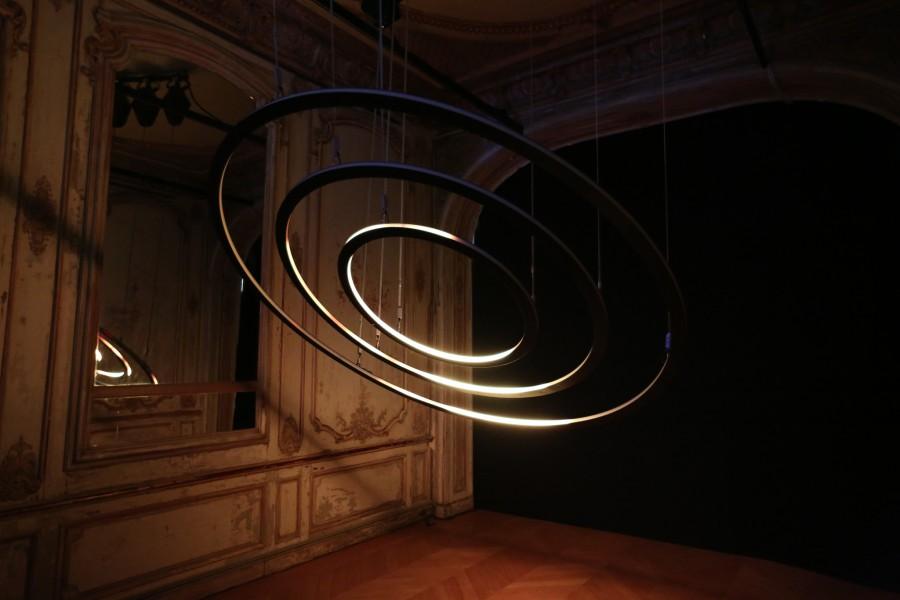 Kinetic Lights-CIRCULAR-Paris-Elephant Paname-007