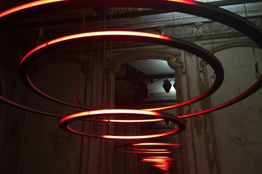 Kinetic Lights-CIRCULAR-Paris-Elephant Paname-008