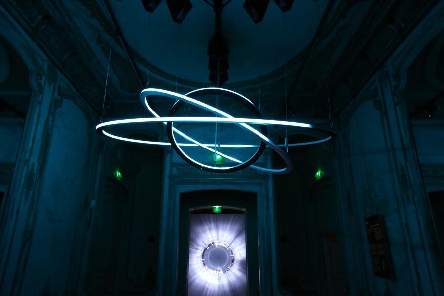Kinetic Lights-CIRCULAR-Paris-Elephant Paname-009