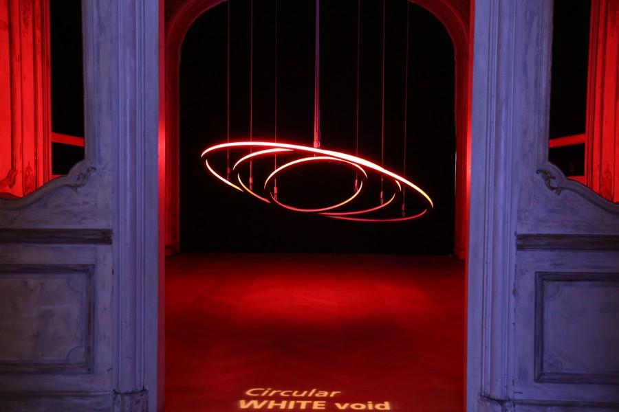 Kinetic Lights-CIRCULAR-Paris-Elephant Paname-011