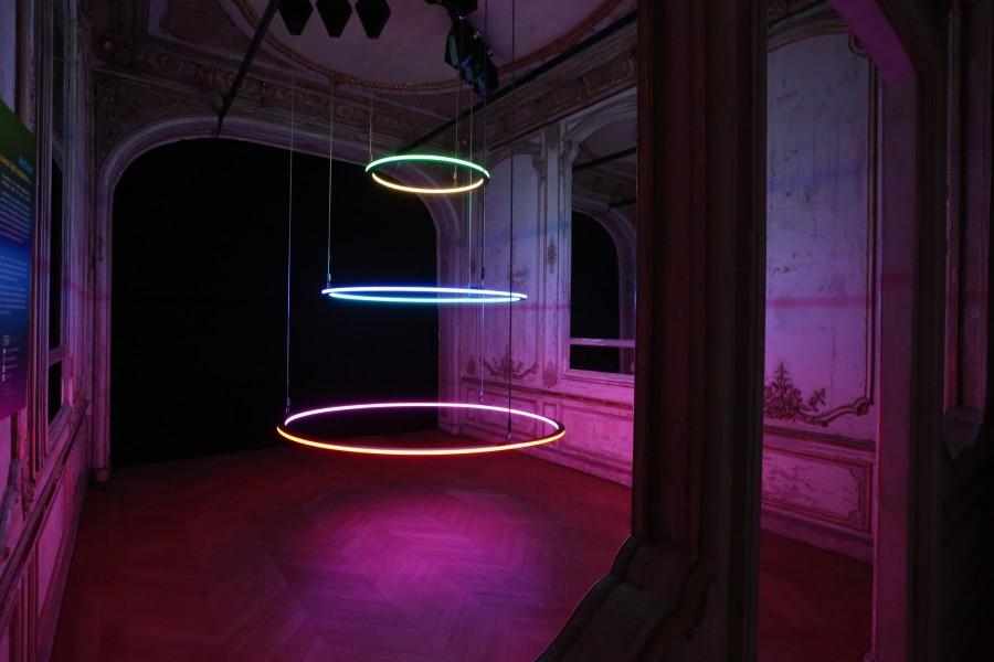Kinetic Lights-CIRCULAR-Paris-Elephant Paname-012
