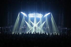 Kinetic Lights-HOTEI-Japan-000 Thumb