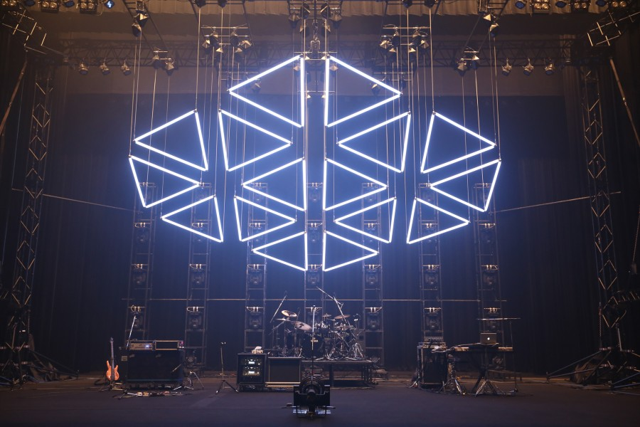 Kinetic Lights-HOTEI-Japan-001